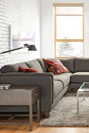 Modern Living Furniture 111 Best Paso Images On Pinterest Rooms Furniture Modern Living
