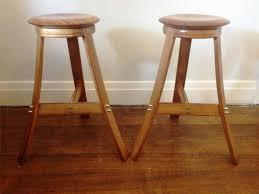 kitchen stools ikea counter stools ikea kitchen with unique