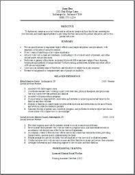 social work resume templates social worker sle resume assistant social worker sle resume
