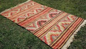 Turkish Kilim Rugs For Sale Carpets Area Rugs And Kilim Rugs On Sale U2013 Bosphorus Rugs
