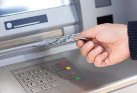 Delaware travel calculator images Delaware bank launches card free atm machine jpg