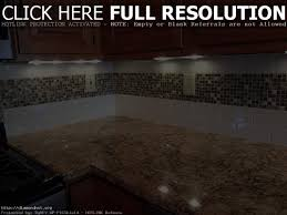 100 mosaic tile backsplash kitchen ideas kitchen backsplash