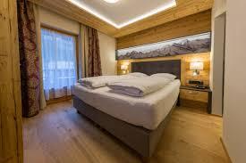 turmsuite turmsuite schloessl hotel berghof
