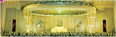 stage decoration in chennai www ideas bestwedding dresses 25