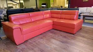 visit us our bognor regis showroom furniture 4 less facebook