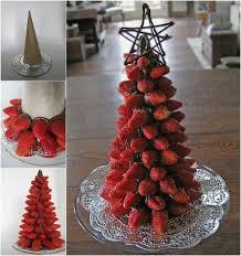 edible fruit arrangement ideas 10 christmas creative fruits arrangements ideas fancy edibles