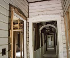 elegant interior design ideas using wood siding then accessories