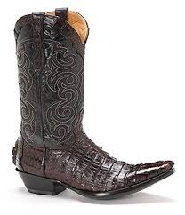 tex womens boots australia best 25 chippewa boots ideas on boots s