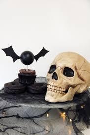 diy bat garland the sweetest occasion