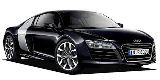 audi catalog audi r8 4 2fsi quattro catalog reviews pics specs and prices