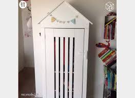le bon coin armoire de chambre décoration armoire chambre le bon coin 28 nantes 20260256 decore