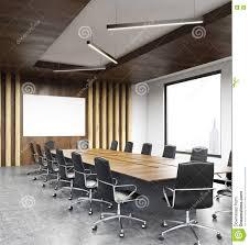 meeting room design meeting room pinterest ideas 56 modern