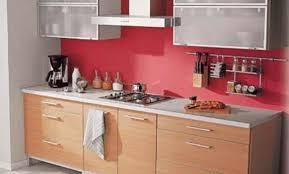 cuisines castorama avis cuisine kadral finest une cuisine avec coin repas pas chre chez