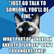 Panic Attack Meme - 663 best panic attack humor images on pinterest anxiety anxiety