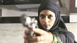 Konkona Sen Naked - konkana sen sharma sakshi tanwar in film on sex workers the