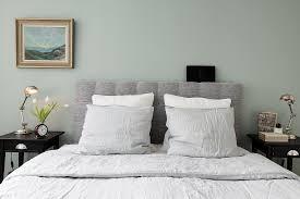 chambre avec tete de lit chambre avec tete de lit tweed lzzy co