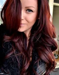 hair color 2015 red hair colors 2015 hair style and color for woman