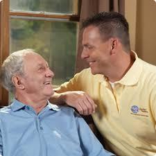 Comfort Keepers Com In Home Senior Care In Santa Clara Ca