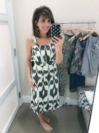 shop with me loft sale grace u0026 beauty