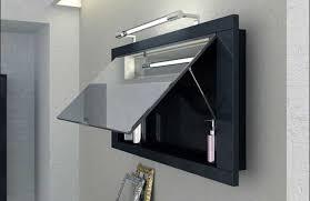 badezimmer spiegelschrank mit licht spiegelschrank bad mit led eingebung spiegelschränke fürs bad mit