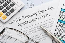 social security disability approval guide