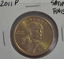 wanoag treaty 1621 coin value 2011 p sacagawea dollars wanoag treaty 1621 american