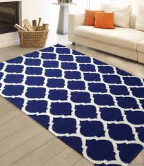 Indian Hand Woven Rugs Indian Handwoven Rug Aladdin Cloud9 Rugs