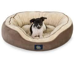 Pink Camo Dog Bed Pet Supplies Big Lots