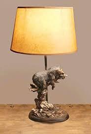 cheap bear lamp shade find bear lamp shade deals on line at