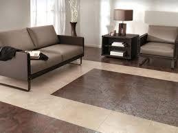 living room floor tiles design with nifty modern tilesfloor for