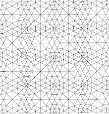 detailed geometric coloring pages coloring