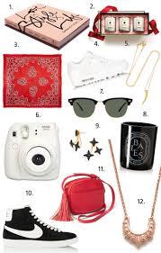 twelve cool gift ideas under 150 where did u get that