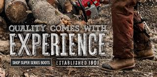 justin boots black friday sale chippewa boots official website shop now
