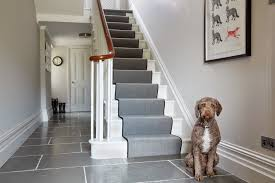 Cost To Decorate Hall Stairs And Landing Cost Of Home Decoration Style Within Modern Interior Design