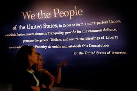 helped write the federalist papers the great compromise of 1787 the processes of amending the us constitution