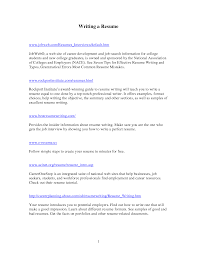 Job Interview Resume Format Pdf by Free Resume Template Pdf