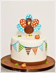 gobble gobble turkey cake turkey cake thanksgiving cakes and