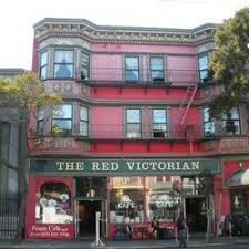 Bed And Breakfast Niagara Falls Ny Bed And Breakfast Inns Oldhouses Com
