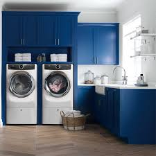 Laundry Room Cabinets For Sale Foshan Decoroom Kitchen And Bath Co Ltd Laundry Room
