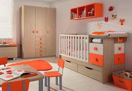 chambre bébé ikéa rideau chambre bebe 2 idées décoration intérieure farik us