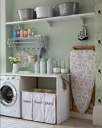 laundry room laundry designs layouts design room organization