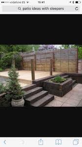 48 best retaining wall u0026 drainage images on pinterest