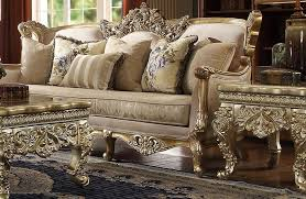 Formal Living Room Sets Homey Design Hd 04 Reims Formal Living Room Set Dallas