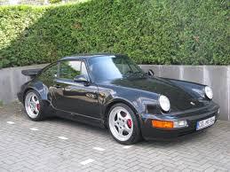 porsche 911 964 turbo file porsche 911 964 turbo 10317085456 jpg wikimedia commons