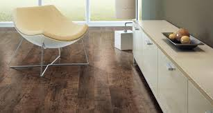 Pergo Accolade Laminate Flooring Pergo Reclaimed Barnwood Laminate Flooring Flooring Designs