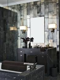 mirror tiles for bathroom walls antique mirror tiles for sale creekmore