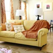 Upholstery Cleaning Redondo Beach Chem Dry Of Torrance Redondo 10 Photos U0026 18 Reviews Carpet