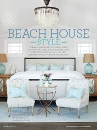 Beach Themed Bedrooms Home Design Ideas Befabulousdailyus - Beach themed interior design ideas