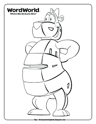 print sight word coloring pages printable for sight word coloring