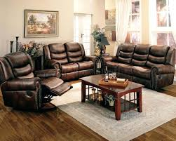 living room furniture indianapolis living room living room furniture indianapolis bedroom custom living room